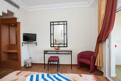 PALMYRA_BEACH_kantaoui (11) (BLUE-STAR-HOTELS) Tags: palmyra beach hotel sousse kantaoui bluestar