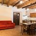 san-carlo-appartamento-trilo-soggiorno3