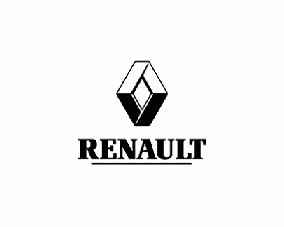 "renault • <a style=""font-size:0.8em;"" href=""http://www.flickr.com/photos/148381721@N07/32230815724/"" target=""_blank"">View on Flickr</a>"