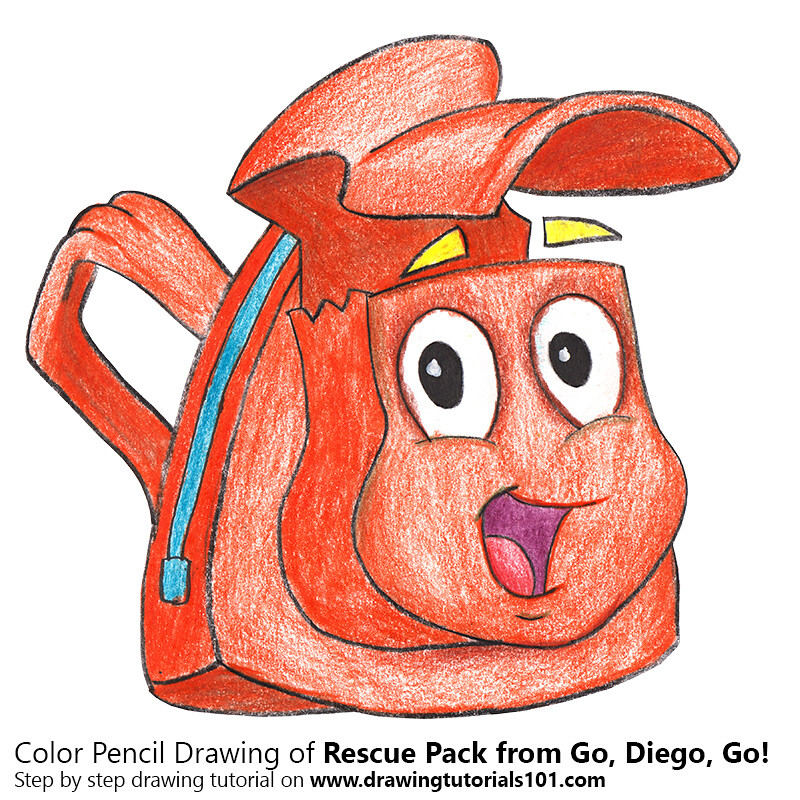 Cartoons Go Diego Go: The World's Best Photos Of Diego And Nickelodeon