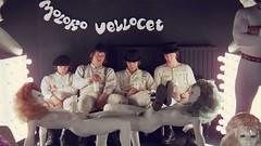 A Clockwork Orange- The Korova Milk Bar (Axel Kennedy) Tags: aclockworkorange thekorovamilkbar stanleykubrick