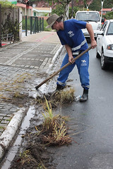 Esforço Concentrado Obras Praia  dos Amores  20 03 17 Foto Celso Peixoto  (13) (prefbc) Tags: esforço concentrado praias amores taquaras limpeza