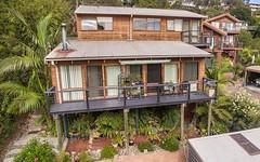 6 Beverley Street, Merimbula NSW