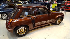 Capital Cars & Classics 2017 - Amsterdam - Noord Holland - Nederland (Bocaj47) Tags: 2017 amsterdam b47 capitalcarsclassics car ferrari jaguar lamborghini mclaren nederland netherlands noordholland porsche racecar supercar volkswagen