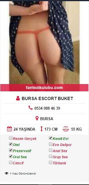 Escort sitesi istanbul