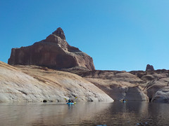 hidden-canyon-kayak-lake-powell-page-arizona-southwest-DSCN9263