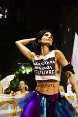 Dia Inter das Mulheres 2017_AFR_440 (AF Rodrigues) Tags: afrodrigues diainternacionaldasmulheres marchadasmulheres protestos mulheres foratemer