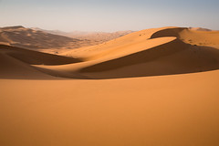 L'erg Chebbi (10) (mgirard011) Tags: afrique ergchebbima lieux maroc randonnées meknèstafilalet ma 200faves