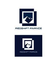 REDSHIFT (redshitvisuals) Tags: adobeillustrator photoshop logo logodesign animation