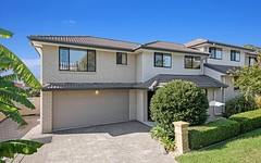 3/25 Henry Parry Drive, East Gosford NSW