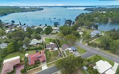 13 Kallaroo Road, Brightwaters NSW