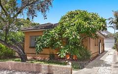 47 Louis Terrace, Hurstville NSW