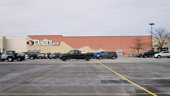Gander Mtn. in Hilliard (Nicholas Eckhart) Tags: america us usa columbus ohio oh retail stores gander mountain gandermtn