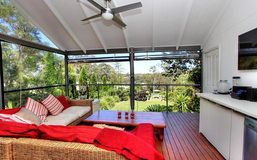 119 Newport Road, Dora Creek NSW 2264