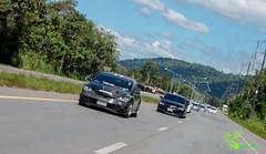 DSC_0908 (pattaya_7777) Tags: honda civicfd thailand rolling cars vtec mugenrr jsracing ing1 civictyper k20a