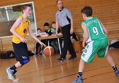 IMG_0802 (jörg-lutzschiffer) Tags: basketball tsv hagen 1860 sg vfk boelekabel wbv nrwliga u14