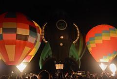 Alien balloon (Scossadream) Tags: scossa lucaguizzardi spacemonkeypictures spacemonkey smp nikond7100 d7100 newzealand nuovazelanda hamilton oceania maori balloonsoverwaikato balloons balloon mongolfier mongolfiera mongolfiere fuochidartificio fireworks zurunight zuru balloonsfestival festival elephantballoon birdsinloveballoon alienballoon