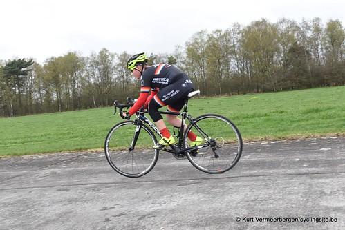 Pk Antwerpen TT (176)