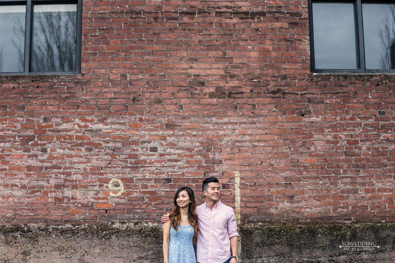 Jeannie&Steven-Eshoot-Full-SD-0166