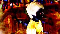 TAKAHIRO 画像37