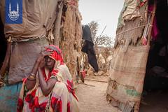 2017_Ethiopia Famine_2.jpg