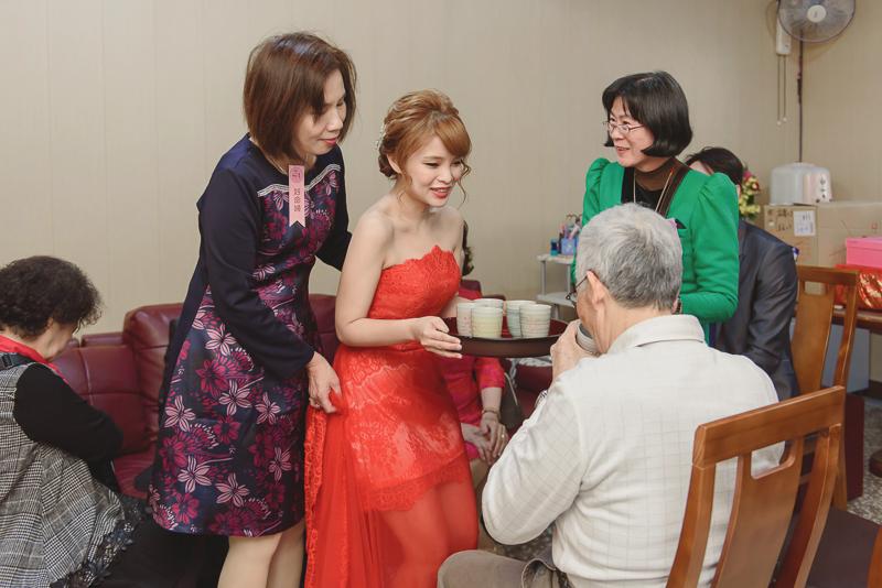 宜蘭婚攝, 品華婚宴, 品華婚攝, 品華會館, 婚攝, 婚攝小寶, 新祕Sophia Lin,MSC_0017