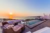 Naxos Villa Venti (21)