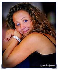 """Pamela"" (""SnapDecisions"" photography) Tags: bar kenya oria puglia pamela italy brushstroke"