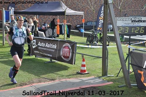 SallandTrail_11_03_2017_0008