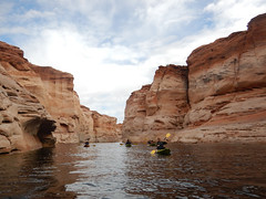 hidden-canyon-kayak-lake-powell-page-arizona-southwest-DSCN9415