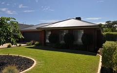 107 Huon Street, Jindera NSW