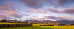 Castlerigg Circle (daveguzzer) Tags: morning england keswick sonya65 uk lakedistrict