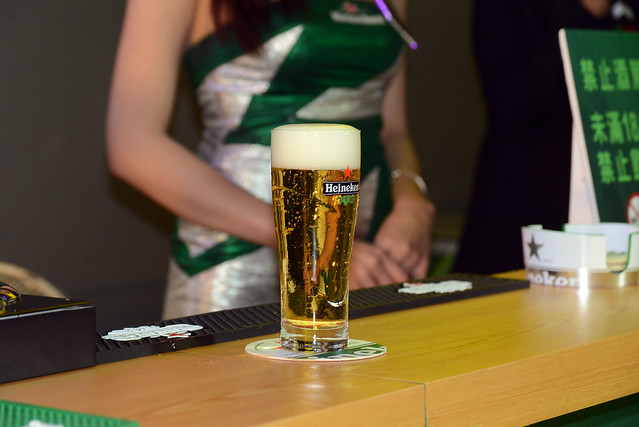 Heineken-17
