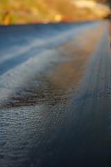 Arklow South Beach - Dawn (sheedypj) Tags: arklow beach dawn wicklow