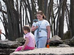EM170006.jpg (mtfbwy) Tags: marblehead gwyneth liliana lakesidemarblehead ohio unitedstates us