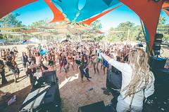 EFF2017_by_spygel_0096 (spygel) Tags: earthfrequencyfestival earthfreq festival party aussiebushdoof doof dancing doofers psytrance prog dubstep trance seq queensland australia lifestyle hiphop performance