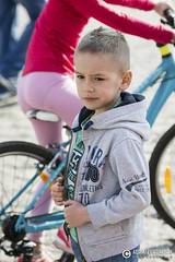 """adam zyworonek fotografia lubuskie zagan zielona gora • <a style=""""font-size:0.8em;"""" href=""""http://www.flickr.com/photos/146179823@N02/33413268150/"""" target=""""_blank"""">View on Flickr</a>"""