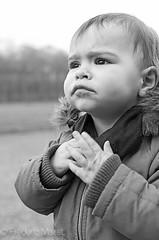 Lily-Rose meditation (fred bmx mairet) Tags: lilyrose portrait bw nb childness enfance meditation zen dream reve life lifestyle france