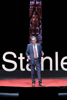 TEDxStanleyPark2017-645