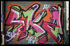 XT1S8925_tonemappedVPSTSP (jmriem) Tags: graffs graffiti graff colombes jmriem 2017 street art