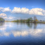 Along my river thumbnail