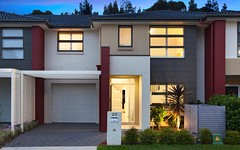 23 Eucalyptus Street, Lidcombe NSW