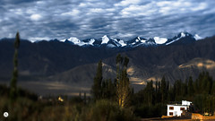 Leh-Ladakh (adityarajmehta) Tags: serene astro travel landscape portraiture beautiful longexposure breathtaking panasonic gh4 ladakh leh fz1000 turtuk stars children nomad hdr river innocence lake vintage lifegoals view stunning