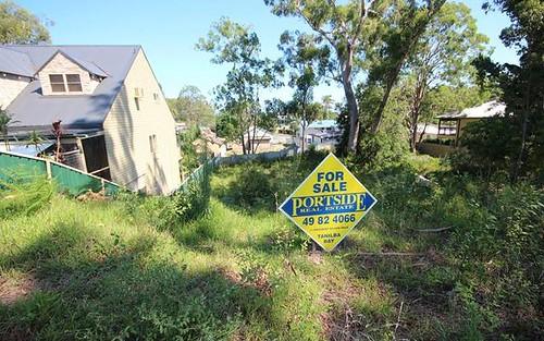10 Geer Cl, Lemon Tree Passage NSW