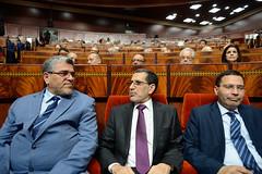 34115284426_dd3ebe4e52_o (@mustapha.khalfi.officiel) Tags: رئيس الحكومة المغربية الناطقالرسميباسمالحكومةالمغربية وزير النا