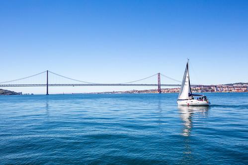 Lissabon_BasvanOort-347
