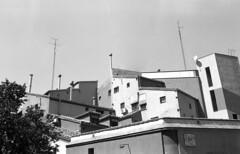 Lavapies, Madrid (marioandrei) Tags: nikon fm2n kodal hc110 ilford delta 100 madrid lavapies filmdev:recipe=11361 ilforddelta100 kodakhc110 film:brand=ilford film:name=ilforddelta100 film:iso=100 developer:brand=kodak developer:name=kodakhc110