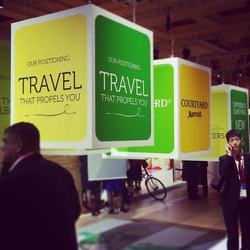 Solo Traveller #eventprofs
