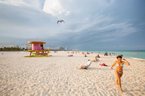 Miami_BasvanOort-2