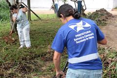 Esforço Concentrado Obras Praia  de Taquaras  20 03 17 Foto Celso Peixoto (20) (Copy) (prefbc) Tags: esforço concentrado praias amores taquaras limpeza